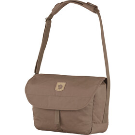 Fjällräven Greenland Shoulder Bag dark sand